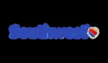 Southwest Company logo