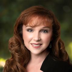 SUSAN HARRILL - Graphics Specialist
