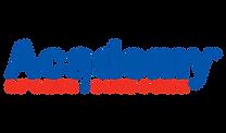 academy sports outdoor company logo