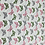 Thumbnail: Cotton Butterfly Fabric, Butterfly Fabric, Cotton Fabric, Coloured Fabric
