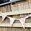 Thumbnail: Outdoor Bunting, Floral Bunting, Garden Bunting, Weatherproof Bunting