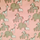 Thumbnail: Elephant Flannel Fabric, Robert Kaufman Fabric, Pink Flannelette Fabric, Flannel