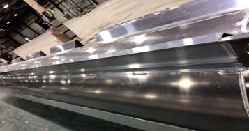 Full Length Interior Risers.png