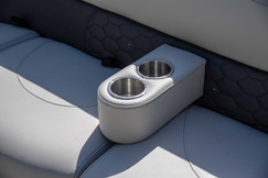 Portable Cup Holders