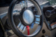 X5 Series Steering Wheel.jpg