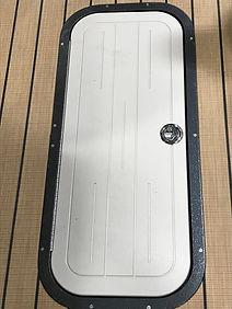 Ski Locker Door  3_5.jpg