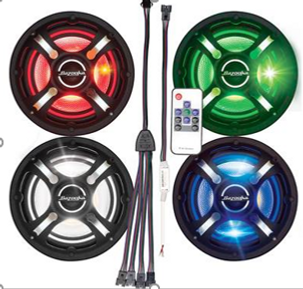 Bazooka LED Speakers with Remote.png