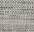 Woven Tapestry (Standard).png
