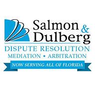 Salmon-Dulberg Logo square.jpg