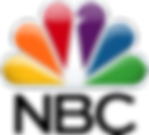 400px-NBC_2014_Ident.svg.png