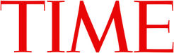 1280px-Time_Magazine_logo.svg.png