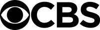 440px-CBS_logo.svg.png