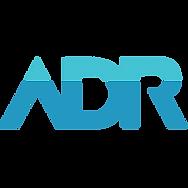 fl-adr-logo-color_edited_square.png