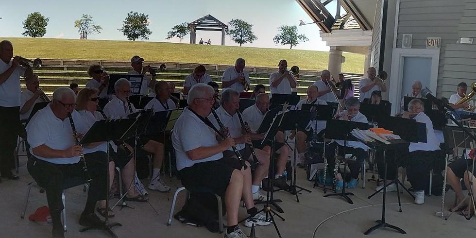 Toledo Lighthouse Festival Concert