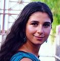 Sofia_edited_edited.jpg