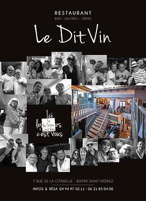 DITVIN-pub.jpg