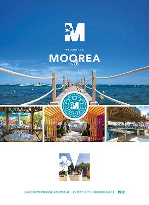 MOOREA-pub1.jpg