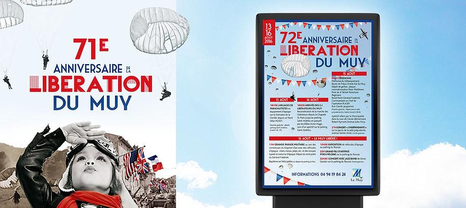 liberation muy2.jpg