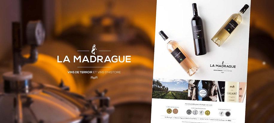 AP Madrague.jpg