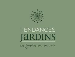 Tendances Jardins