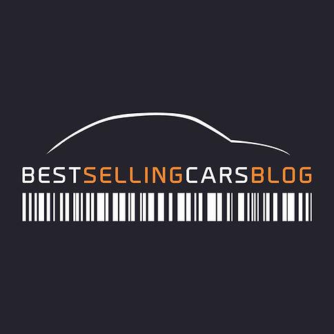 BEST_SELLING_CARS_LOGO2019_fdnoir_CMJN.j