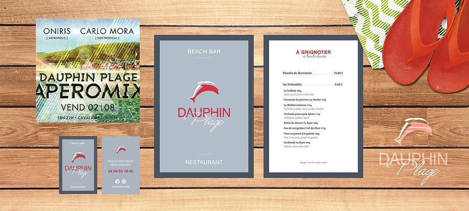 DAUPHIN-2019.jpg