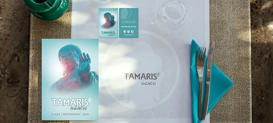 TAMARIS-2019.jpg