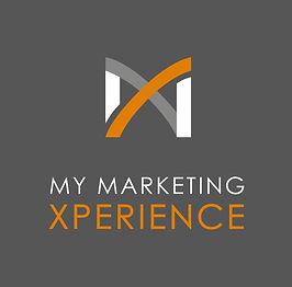 logo MMX