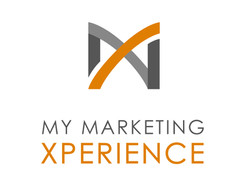 My Marketing Xperience