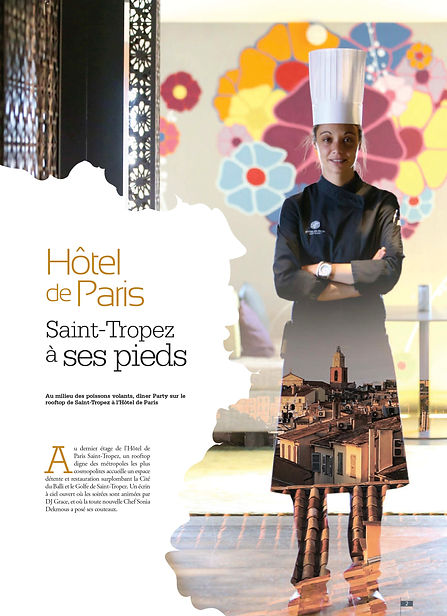 HOTEL DE PARIS-article1OK-1.jpg