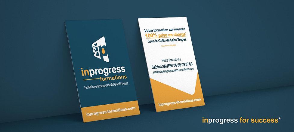 InProgress_planche1.jpg