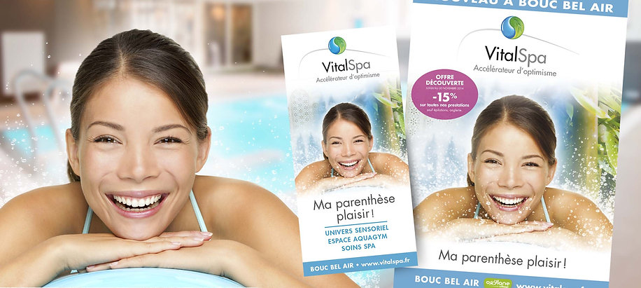 vitalspa flyers.jpg