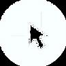 picto-web_design copie.png