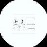 picto-logo copie.png