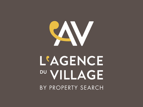 L'Agence du Village