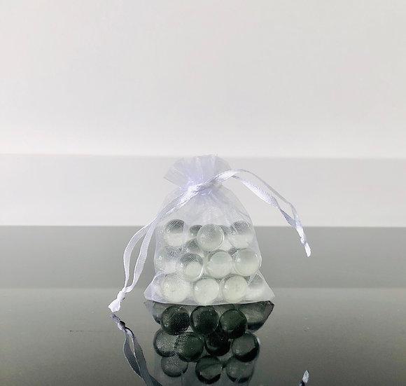 GLASS BALLS 14mm
