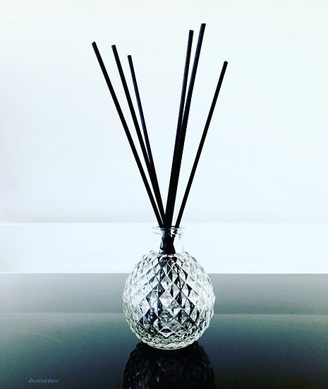 Olive Reed Diffuser