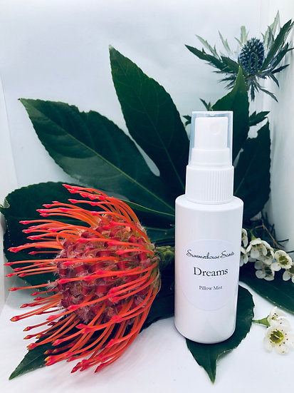 DREAMS PILLOW MIST  50ml