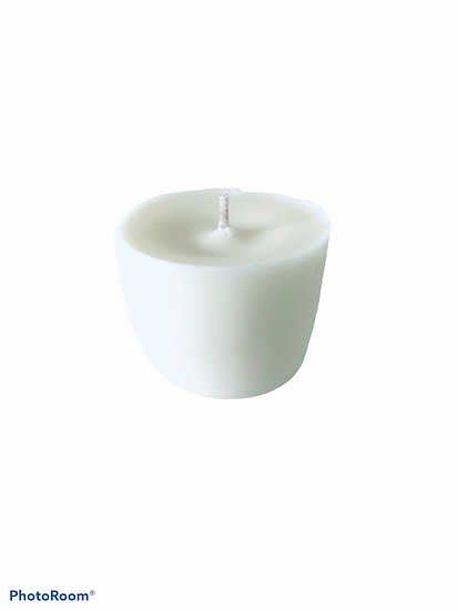 20cl Candle Refill