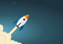 5 Surprisingly Simple Practices of Stellar Customer Success