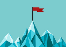 5 Counter-Intuitive Principles of SaaS Customer Success