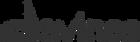davines-svg-logo_mobile.png