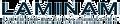 Logo-LAMINAM-DIATEX-bordo-OK-bianco-1024