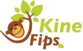 Kinefips%2520Logo_edited_edited.jpg