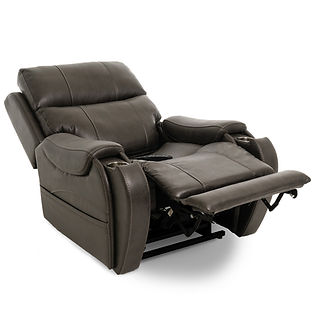 PLR985-Badlands-Steel-Reclined.jpg