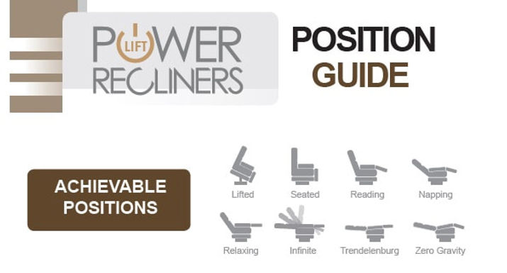 Positioning Guide Header.jpg