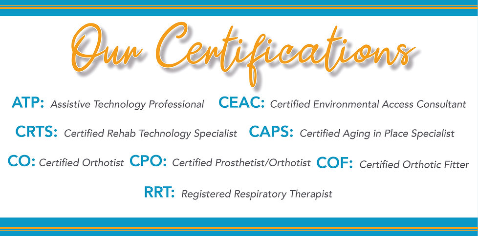Our Certifications.jpg