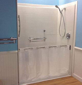 caregiver-curtain-3.jpg