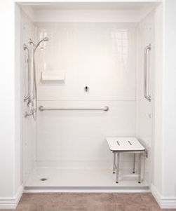 best-bath-shower_1_orig.jpg