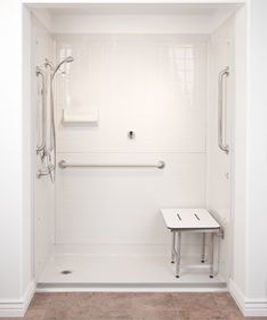 best-bath-shower_1_orig.jpg